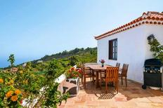 Holiday home 1325481 for 2 persons in El Tanque