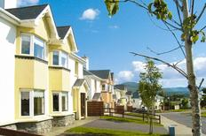 Holiday home 1325579 for 6 persons in Kenmare