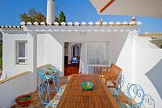 Holiday home 1325616 for 6 persons in Luz