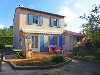 Holiday home 1325673 for 6 persons in Hyères