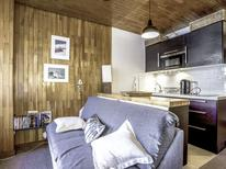 Holiday apartment 1325674 for 3 persons in Tignes