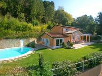 Ferienhaus 1325689 für 6 Personen in Strettoia