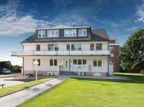 Appartement 1325690 voor 4 personen in Cuxhaven-Sahlenburg