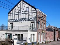 Holiday home 1325710 for 20 persons in Remersdaal