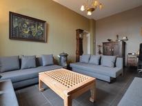 Ferienhaus 1325711 für 12 Personen in Remersdaal