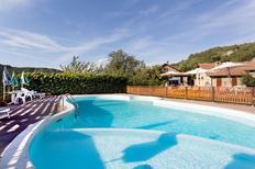 Maison de vacances 1325752 pour 12 personnes , Modena