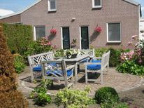 Holiday home 1325778 for 4 persons in Hem