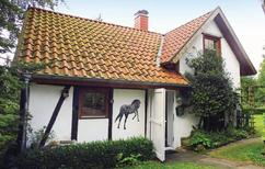 Holiday home 1325918 for 4 persons in Schwalenberg