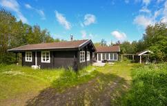 Ferienhaus 1325922 für 6 Personen in Øerne