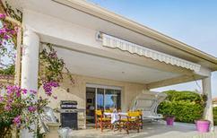 Holiday home 1325933 for 6 persons in Santa-Maria-Poggio