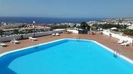 Ferienwohnung 1326108 für 4 Personen in Costa Adeje