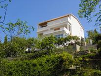 Holiday apartment 1326122 for 4 adults + 1 child in Banjol