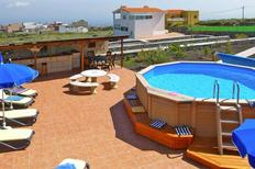 Holiday apartment 1326180 for 2 persons in Arico