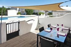 Holiday home 1326189 for 4 adults + 2 children in Saintes-Maries-de-la-Mer