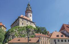 Holiday apartment 1326336 for 6 persons in Cesky Krumlov