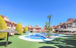 Ferienhaus 1326342 für 4 Personen in Gran Alacant