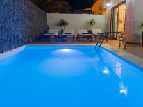 Holiday home 1326387 for 6 persons in Playa Blanca
