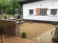 Appartement 1326460 voor 5 personen in Balatonboglar