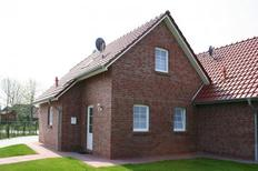 Holiday home 1326520 for 5 persons in Greetsiel