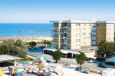 Holiday apartment 1326533 for 4 persons in Lido Adriano