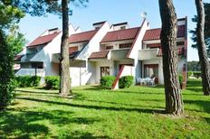 Holiday home 1326540 for 8 persons in Bibione