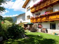Ferienwohnung 1326572 für 4 Personen in Prutz