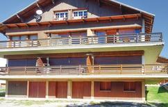 Rekreační byt 1326599 pro 5 osob v Font-Romeu-Odeillo-Via