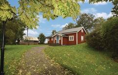 Vakantiehuis 1326620 voor 8 personen in Mellerud
