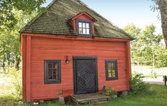 Rekreační dům 1326622 pro 4 osoby v Grönskog