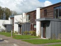 Vakantiehuis 1326627 voor 4 personen in Castlemartyr