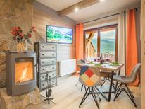 Holiday apartment 1326633 for 4 persons in Zakopane