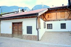 Holiday home 1326665 for 8 persons in Monclassico
