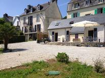 Holiday home 1326718 for 4 persons in Landévennec
