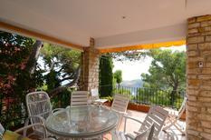 Rekreační dům 1326726 pro 9 osob v Begur
