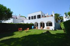Holiday home 1326735 for 7 persons in Pals