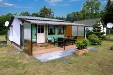 Holiday home 1326741 for 4 persons in Ziegenhals