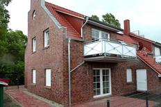 Holiday apartment 1326742 for 4 persons in Greetsiel