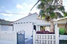 Holiday home 1326757 for 4 persons in Calle Los Cancajos
