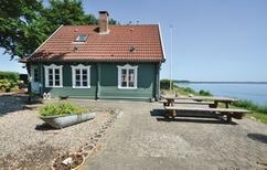 Ferienhaus 1326827 für 6 Personen in Kelstrup Strand