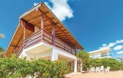 Dom wakacyjny 1326837 dla 10 osób w Menfi