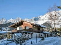 Holiday home 1326845 for 8 persons in Ramsau am Dachstein