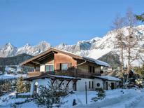 Rekreační dům 1326845 pro 8 osob v Ramsau am Dachstein