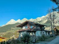 Vakantiehuis 1326845 voor 8 personen in Ramsau am Dachstein
