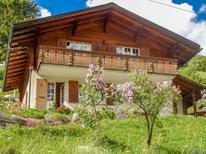 Ferienhaus 1326847 für 6 Personen in Grindelwald