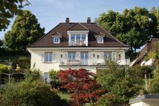 Ferienwohnung 1326869 für 5 Personen in Allensbach