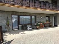 Rekreační byt 1326875 pro 2 osoby v Gründau
