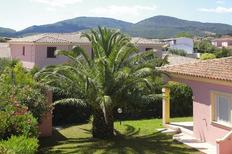 Holiday apartment 1326937 for 6 persons in San Teodoro