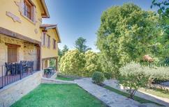 Maison de vacances 1326973 pour 6 personnes , Casas Del Monte