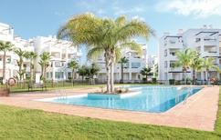 Holiday apartment 1326977 for 4 adults + 2 children in Roldán
