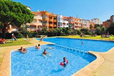 Holiday apartment 1327047 for 6 persons in Empuriabrava